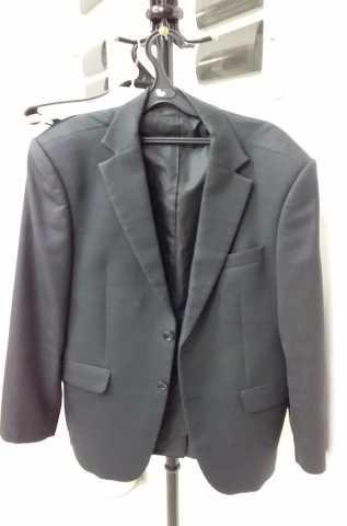 Продам: Пиджак мужской р-р 46-48