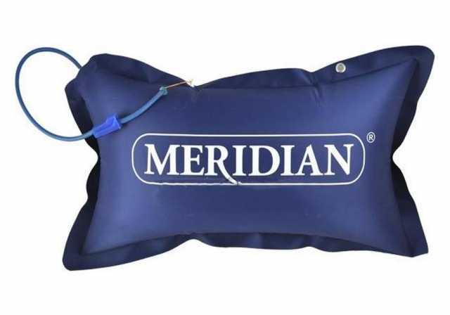Продам: Кислородная подушка 40 литров новая