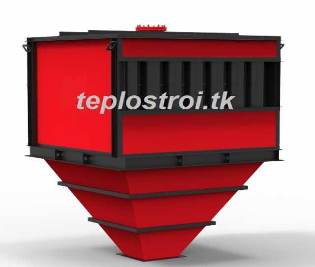Продам: Циклон батарейный ЦБ-30