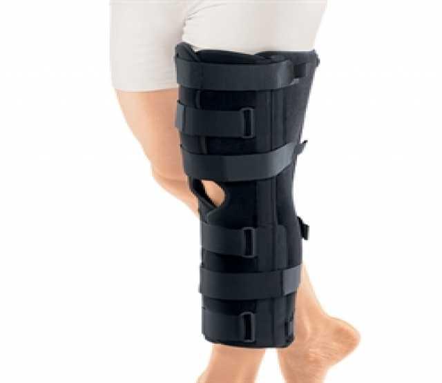 Продам Тутор Orlett KS-601 на коленный сустав