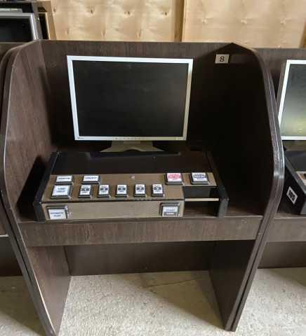 Продам: игровые кнопочные консоли