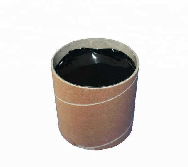 Продам: Мастика битумная морозостойкая МБ 50
