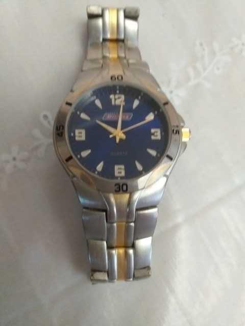 Продам: часы мужские наручные
