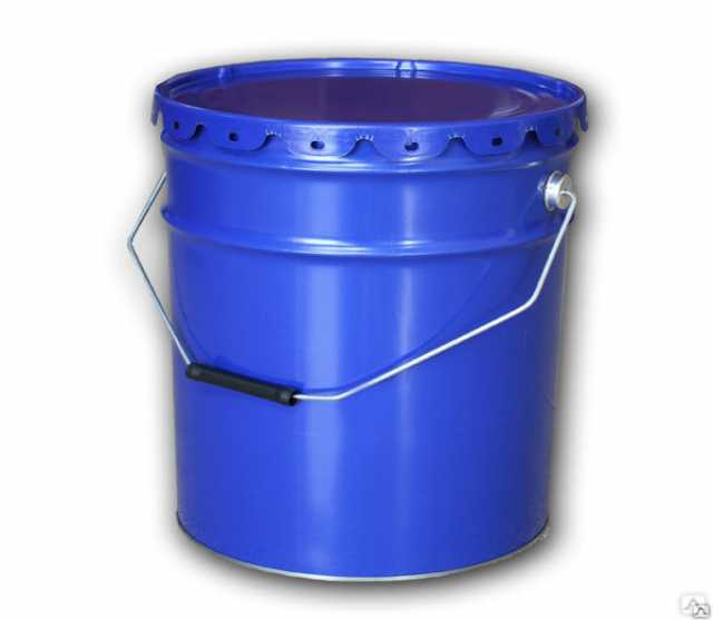 Продам: Мастика МБПХ битумно полимерная холодная