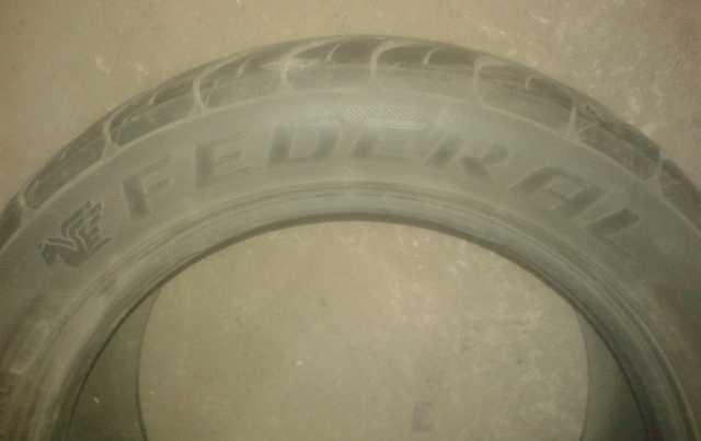 Продам: 235/50 ZR 18 / 101 W
