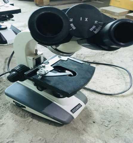 Продам: Микроскопы