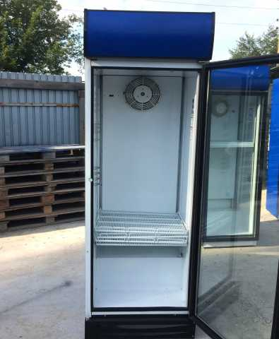 Продам: Холодильная витрина norcool S600 б/у