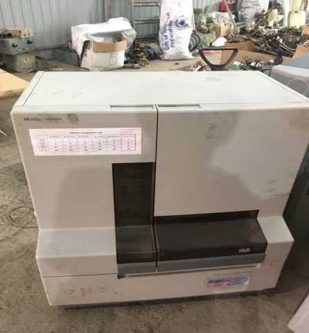 Продам: 3100- Avant Genetic Analyzer