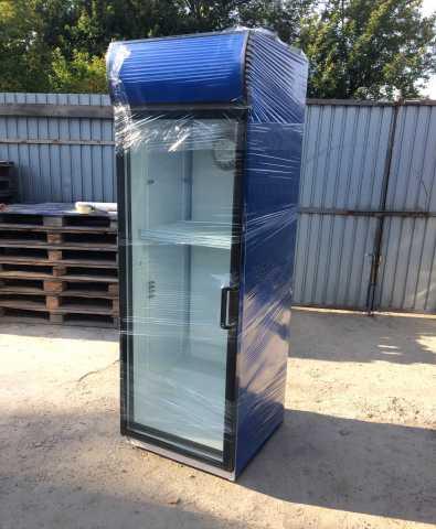 Продам: Шкаф холодильный эконом вариант Coldwell
