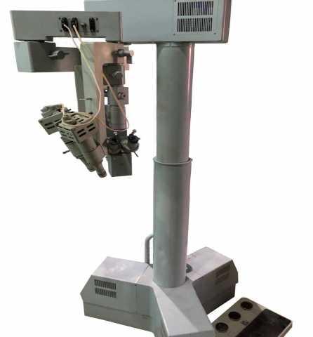 Продам Офтальмологический операционный микро
