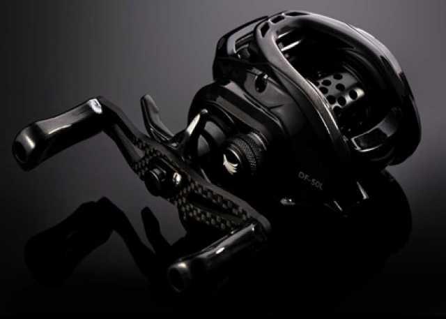 Продам: Рыболовная катушка TSURINOYA