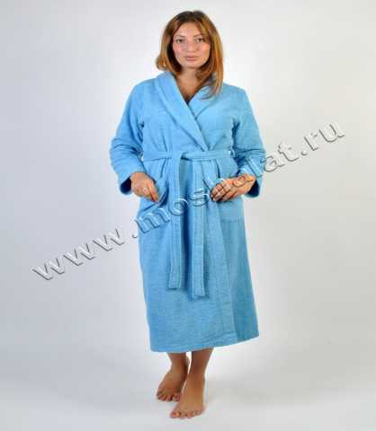 Продам: Банный халат