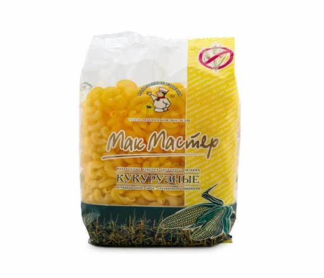 Продам: Трубочка рифленая кукурузная
