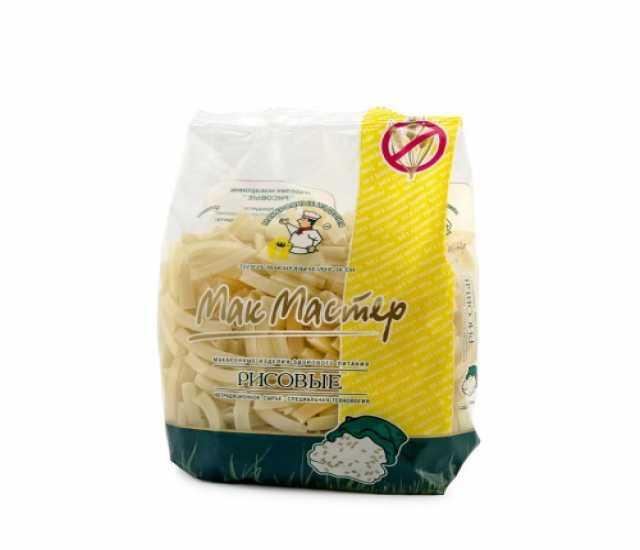 Продам: Трубочка рифленая рисовая