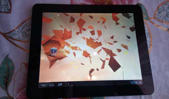 Продам Roverpad 3w 9.4