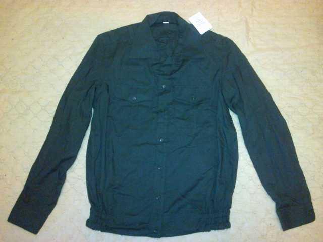 Продам: Военная одежда