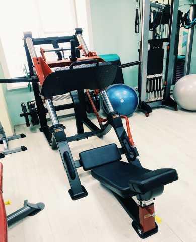 Продам: Тренажеры и fitness - аксессуары