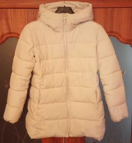 Продам: Куртка новая MODIS