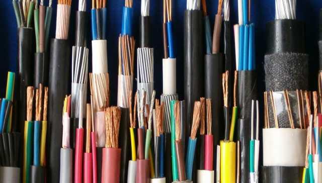 Куплю: кабель дорого