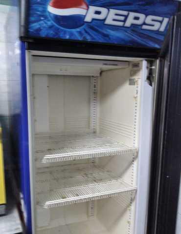 Отдам даром: холодильник
