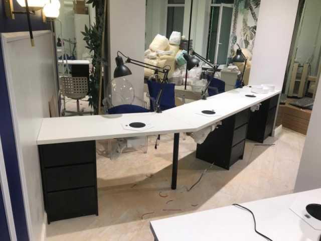 Продам: Производим кухни и всю корпусной мебель