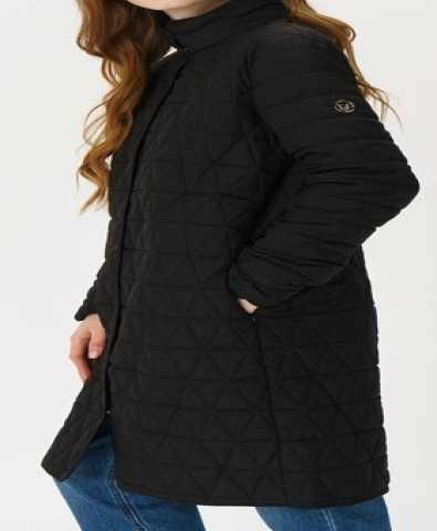 Продам: Пальто Tom Farr