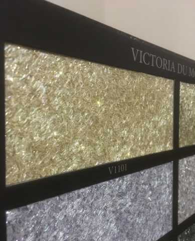 Продам: VERSAILLES II VDM - НОВИНКА SILK PLASTER