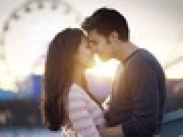 Предложение: Диагностика отношений верну любимого