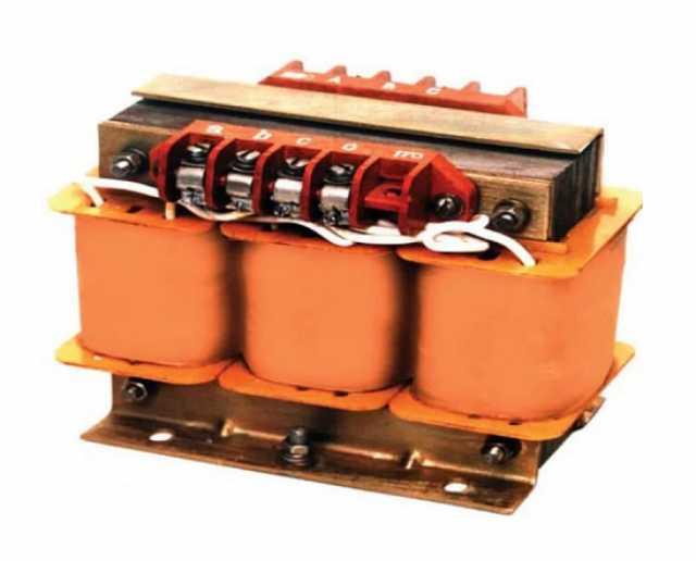 Продам: Трехфазные трансформаторы ТСЛ, ТСМ