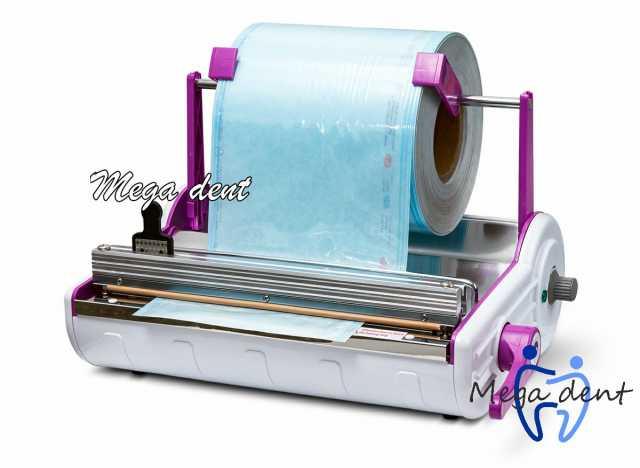 Продам Запечатывающее устройство Woson Seal 100