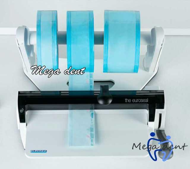 Продам Запечатывающее устройство Eurosea 200/2