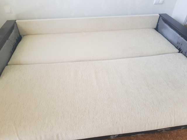 Продам: Двуспальный диван