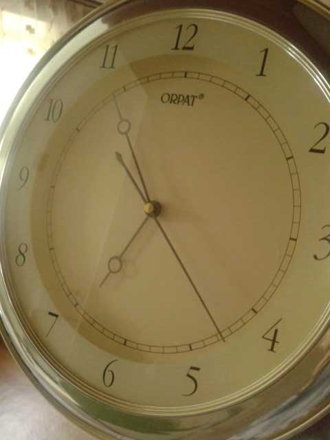 Продам: Часы настенные