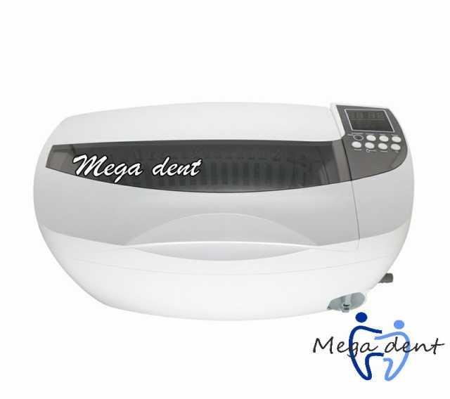 Продам: Ультразвуковая ванна Ultrasonic Cleaner