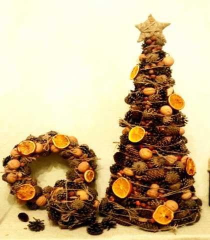Продам: Новогодние елочки!