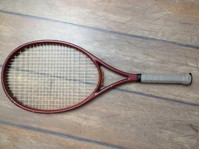 Продам: Ракетка и набор мячей для тенниса