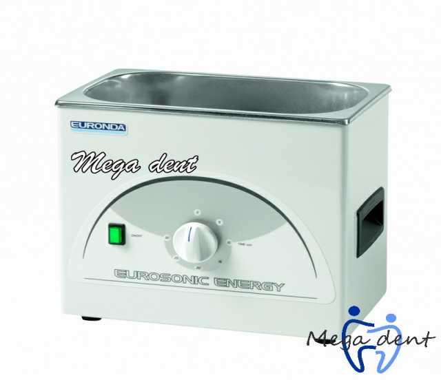 Продам Ультразвуковая ванна Eurosonic Energy