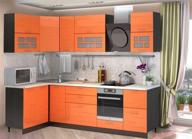 Продам: Корпусная мебель на заказ в Новосибирске