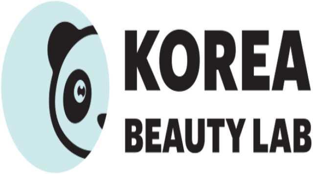 Продам: Корейская косметика Korea Beauty Lab