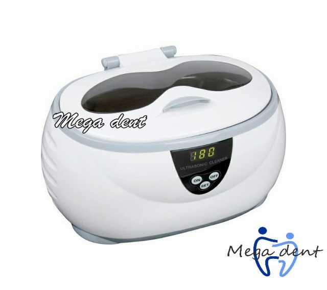 Продам: Ульт. ванна Ultrasonic Cleaner CD-3800A