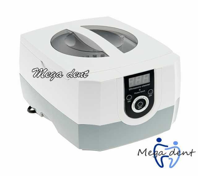 Продам: Ультразвуковая ванна Cleaner CD-4800