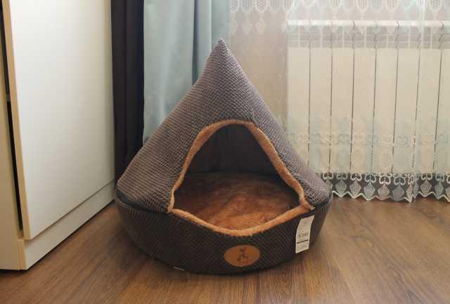 Продам: Лежанку для животных (котика, собаки)