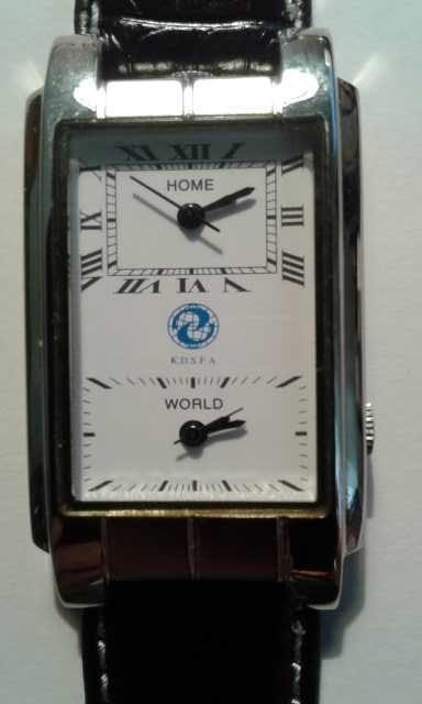 Продам Часы ручные Romanson