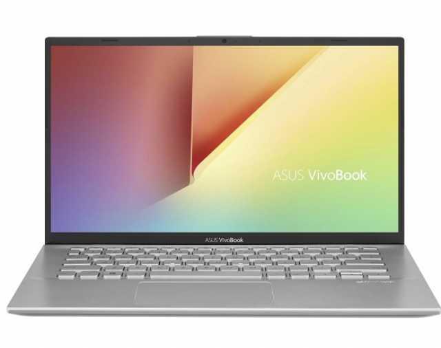 Продам: Ультра тонкий ноутбук Asus 30000