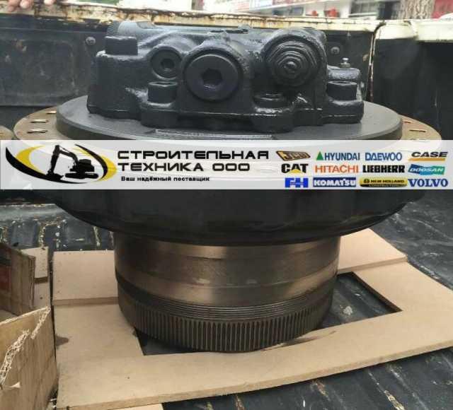 Продам Гидромотор хода РС300-7 № 708-8H-00320