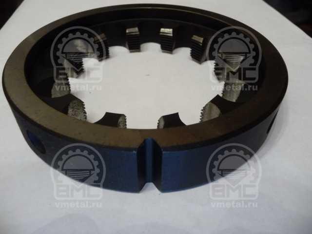 Продам: Лерка (плашка)М75х1,5, 85х2