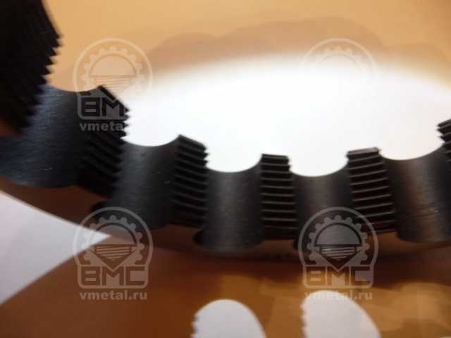 Продам: Плашка М75х1,5 для восстановления осей