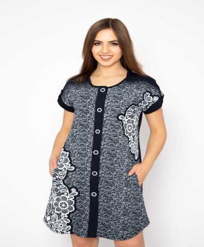 Продам: женская трикотажная одежда