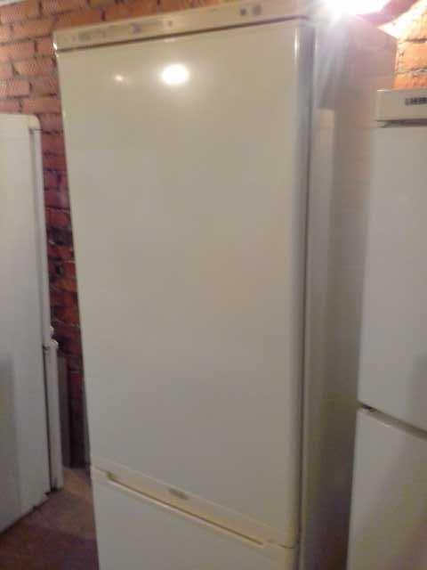 Продам: 2-камерный холодильник