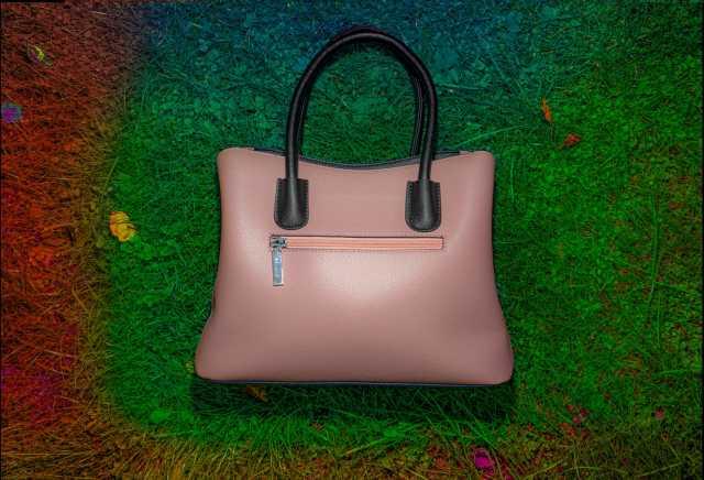 Продам: Женская сумка